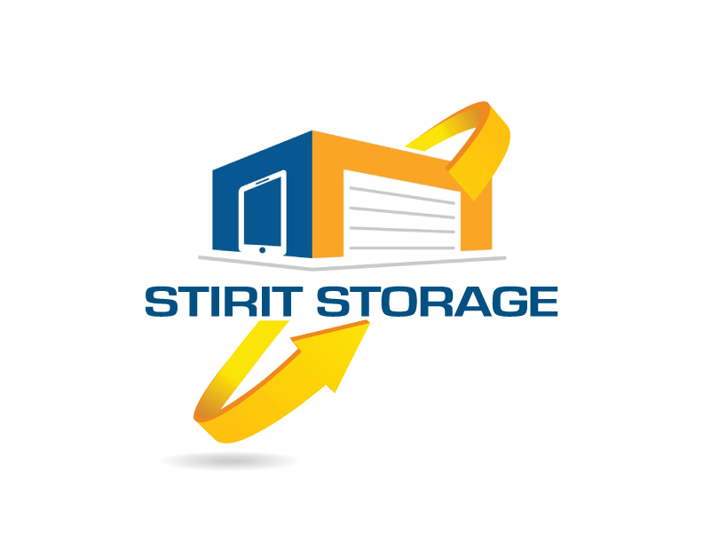 Stirit Storage