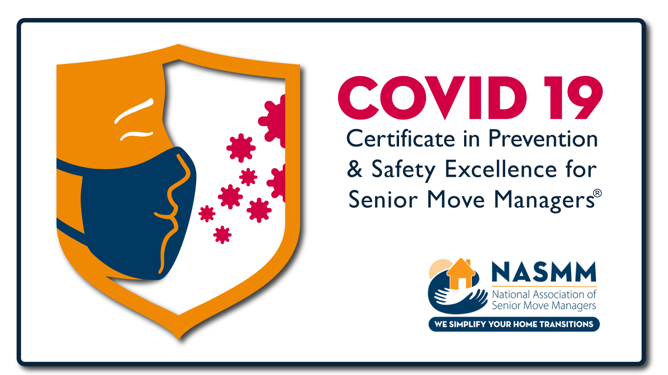 COVID19 Safe